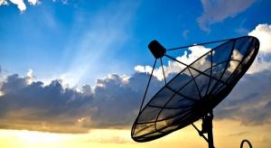 ITI i Canal+ mogą stworzyć wspólną platformę satelitarną