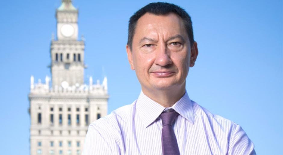 Bogusław Grabowski: bądźmy mądrzy przed szkodą