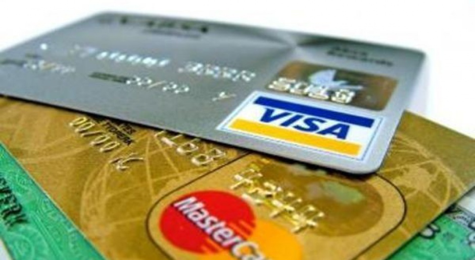 MasterCard podnosi interchange dla kart służbowych