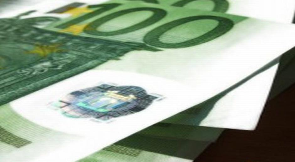 Rewitalizacja: szansa na drugie życie za unijne pieniądze