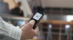 UKE: nowe prawo telekomunikacyjne może wejść w życie w połowie grudnia