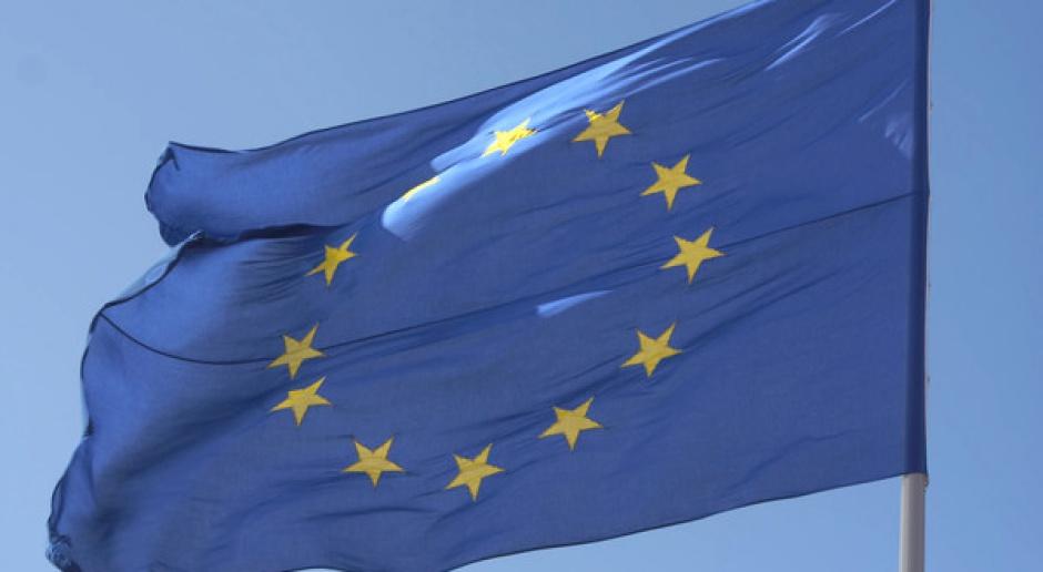 Nowy dokument ws. budżetu UE 2014-20 lepszy dla Polski
