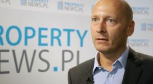 K. Kaczmarek, TPA Horwath: zły system prawno-podatkowy blokuje inwestycje zagraniczne w Polsce