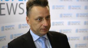 Prezes Qualia Development: dobry moment na profesjonalne inwestycje hotelowe