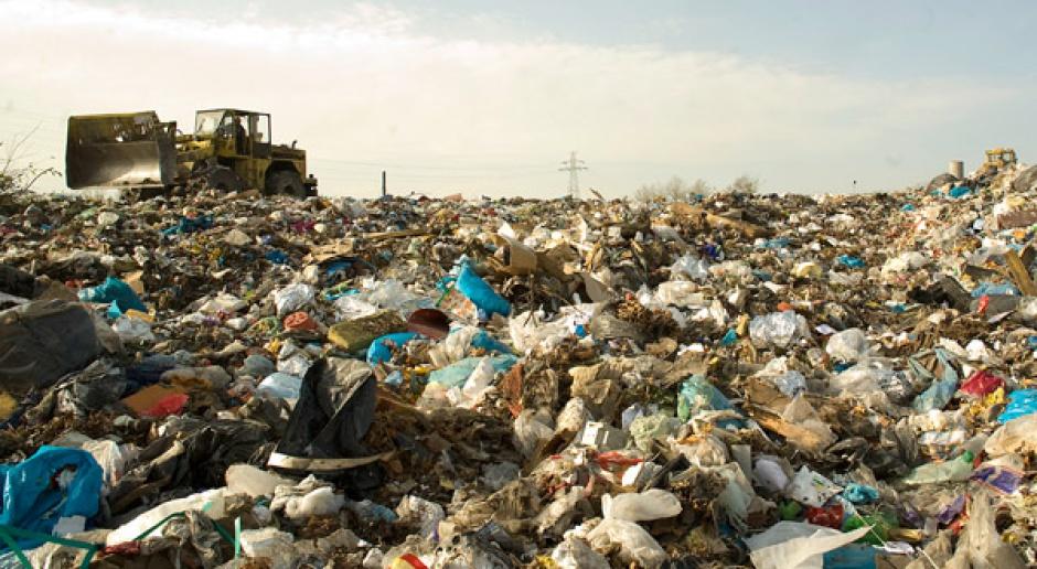 Nowy ład śmieciowy