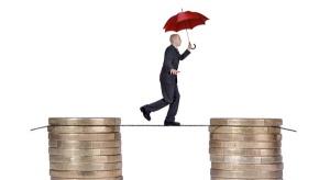 Budżet na 2013 rok realistyczny, ale nie idealny
