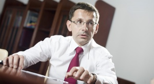 M. Budzanowski: nie będzie zmian własnościowych w energetyce