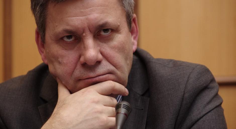 Janusz Piechociński, PSL: polska polityka nie gotowa na kryzys