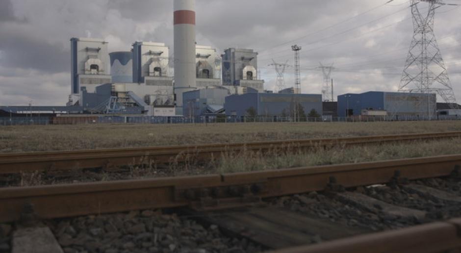 PGE kontynuuje inwestycję w nowe bloki w Elektrowni Opole