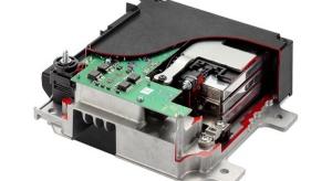 Nowy akumulator Denso do systemów stop-start
