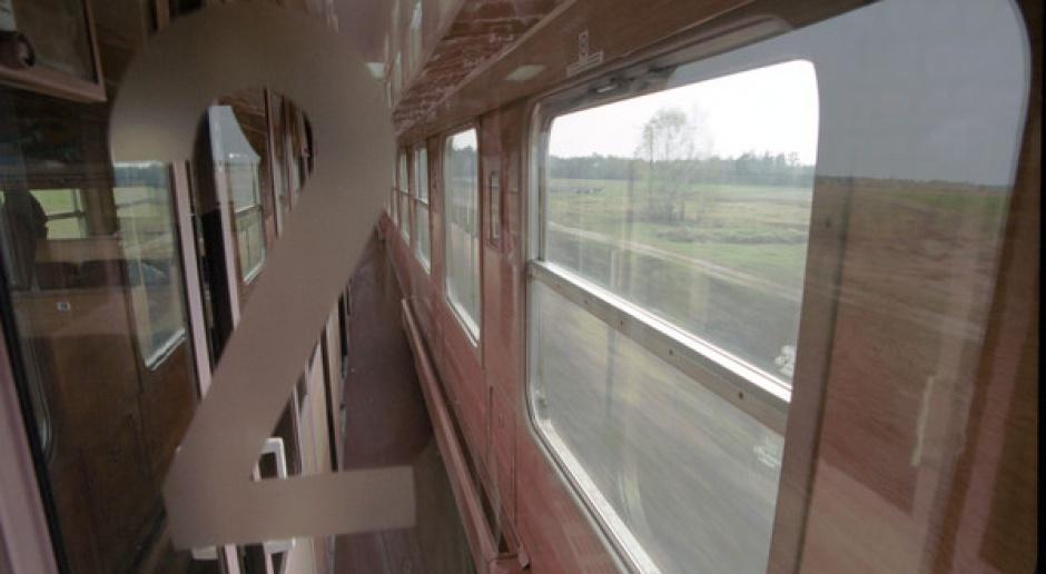 Przewozy Regionalne odwołały ok. 26 pociągów na Śląsku