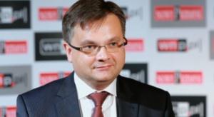 P. Łuba, PwC: po uwolnieniu rynku energii ceny nie wzrosną