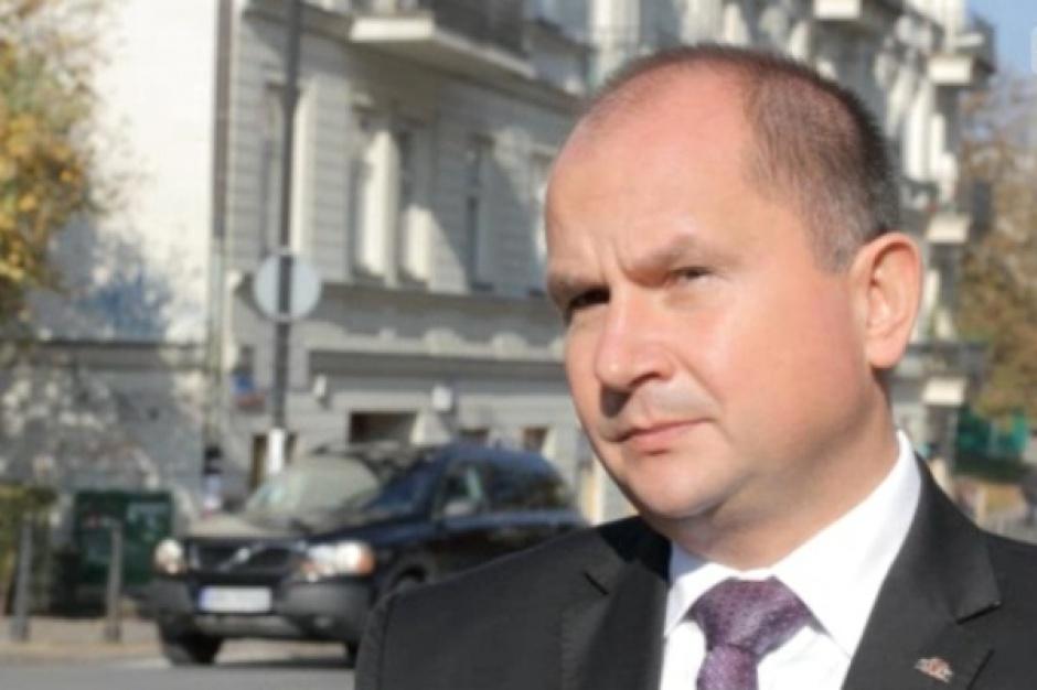 4,5 mld zł na nowe pasaże handlowe Czerwonej Torebki