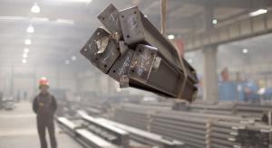 Dystrybutorzy stali: specjalizacja czy uniwersalność?