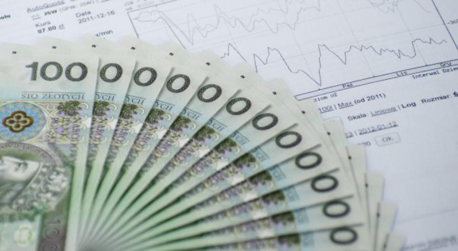 Do końca września 2012 r. banki zarobiły 12,1 mld zł
