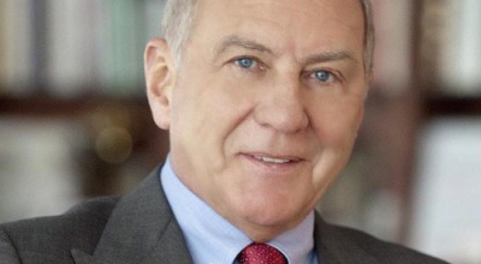 Zbigniew Niemczycki: znieść bariery dla przedsiębiorców