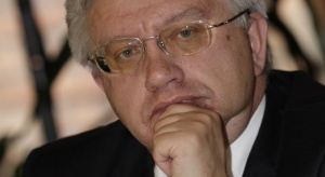 Jerzy Pruski szefem Międzynarodowego Stowarzyszenia Gwarantów Depozytów