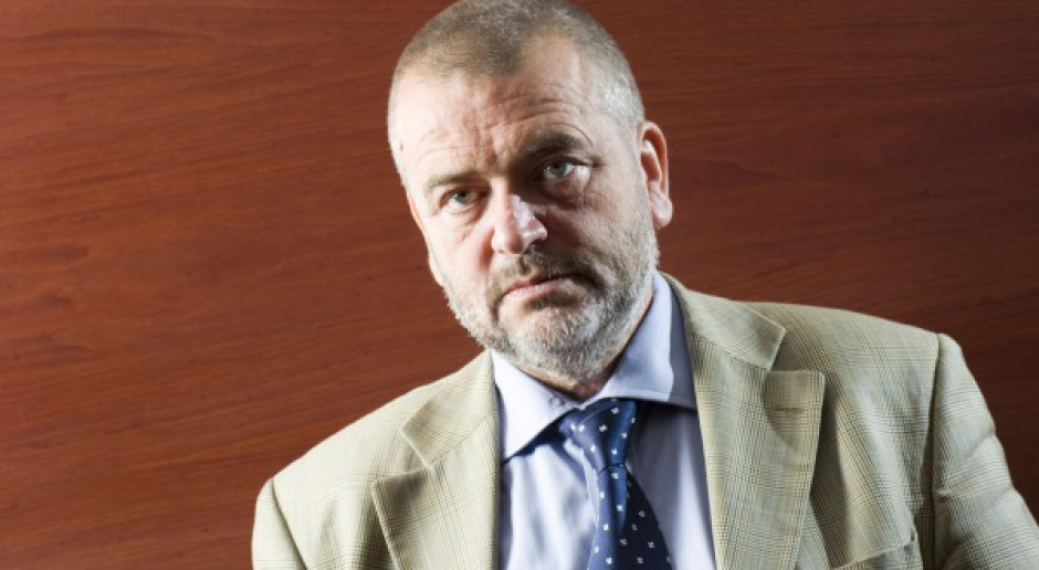 Prof. Filar: decyzje RPP są dobre, efekty będą w I kw. 2013 r.