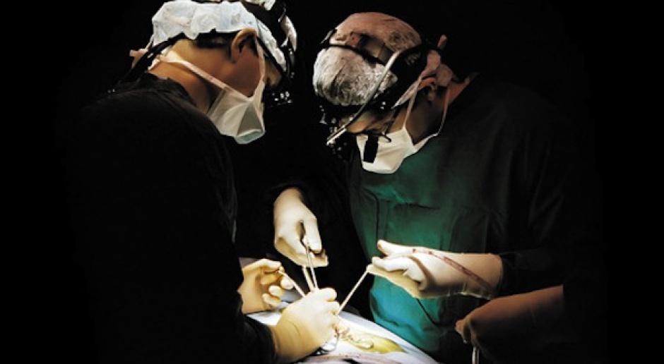 Lecznictwo szpitalne: koniec Dzikiego Zachodu, nadchodzi czas regulacji?