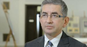 Tomczykiewicz: renegocjacja pakietu klimatycznego groźna