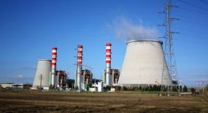 Będzie mechanizm zarządzania ceną CO2?