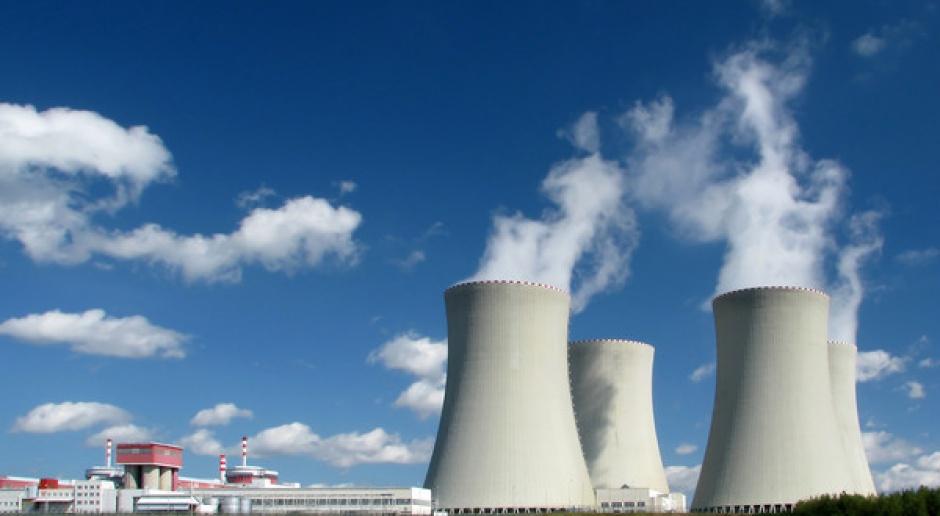 Przetarg na budowę atomówki nie musi być publiczny