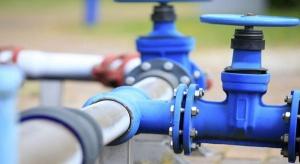 Rosną wodociągi, zwiększa się liczba przydomowych oczyszczalni