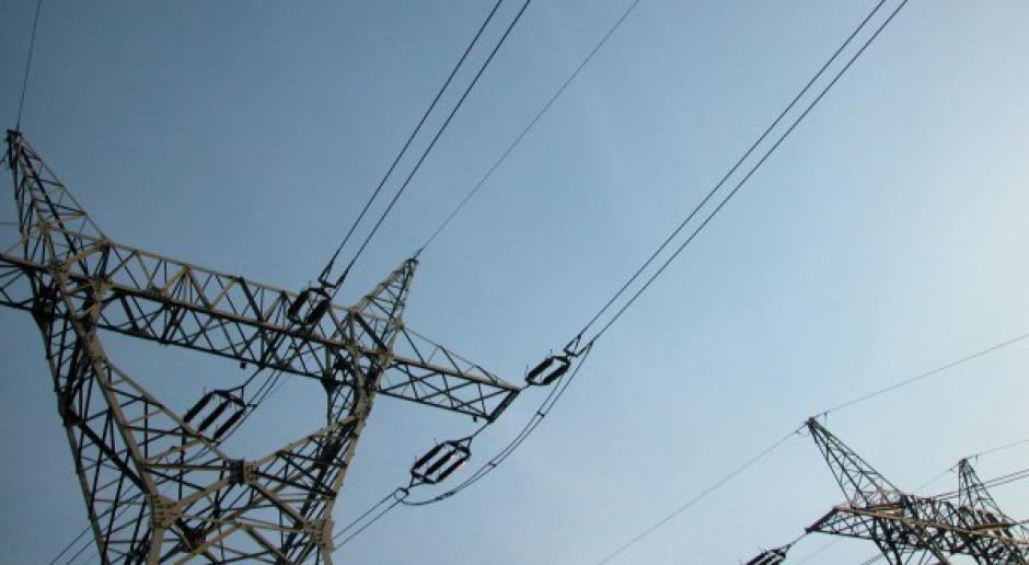 2 mld zł pomocy publicznej dla firm energetycznych
