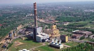 Siedem ofert na budowę bloku w Elektrociepłowni Katowice