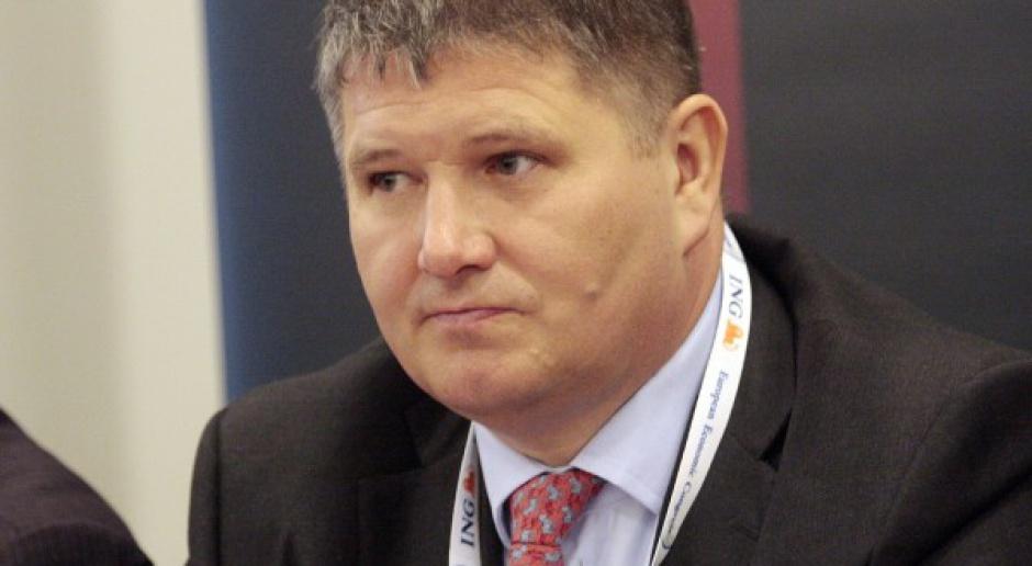 G. Górski, ZPPE: hybrydowy system wsparcia OZE to zła droga