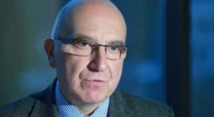 Property Forum Katowice: Tesco zapowiada kolejne inwestycje w regionie