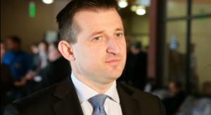 Polskie firmy zbyt mało lobbują w Brukseli