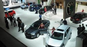 Program dopłat do nowych aut receptą na wiele problemów?