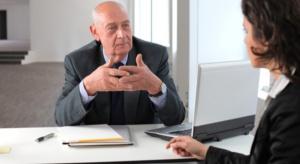 Co wpływa na decyzje zakupowe IT dla MŚP?