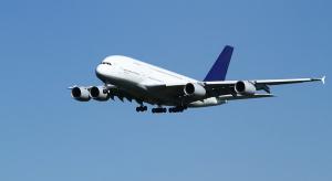 Linie lotnicze chcą globalnej kontroli handlu emisjami CO2