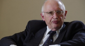 G. Verheugen: UE najsłabszym ogniwem światowej ekonomii