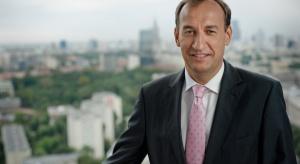 KGHM TFI: brak nowelizacji ustawy wstrzymuje projekty OZE
