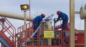 PKN Orlen przejmuje koncesje od ExxonMobil