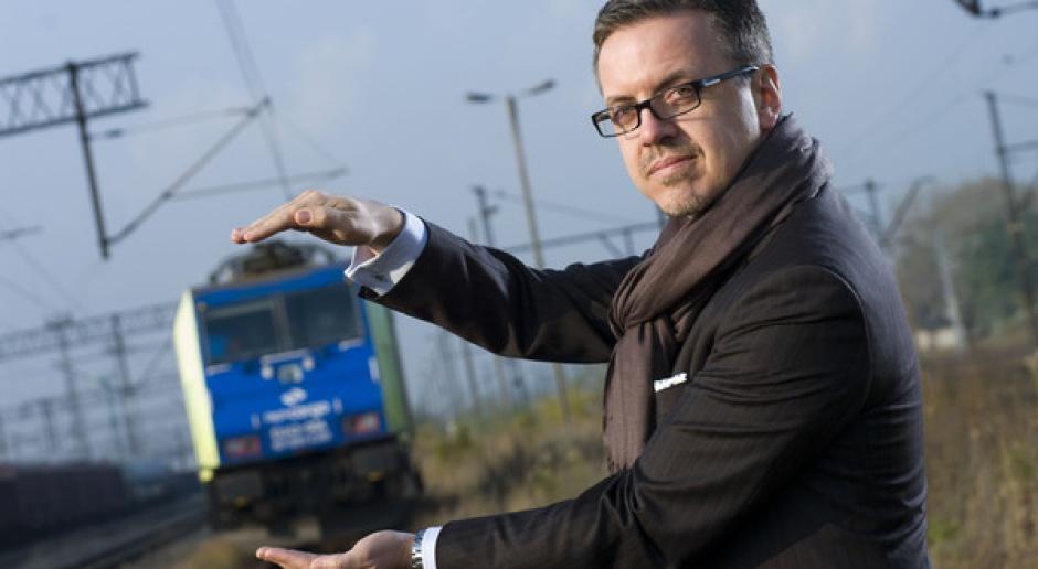PKP Cargo rozważa akwizycje w branży
