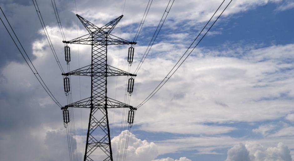 Wzrosną zdolności przesyłu energii interkonetorami Polska-Niemcy