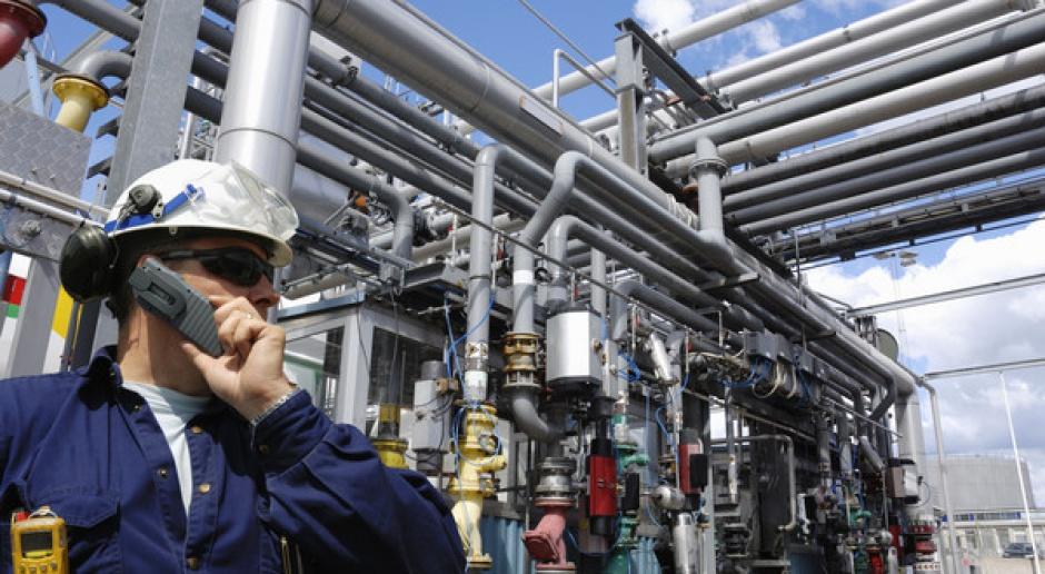 Co z instalacjami mocznika i amoniaku w ZCh Police?