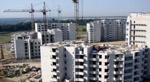 Zapowiada się trudny rok dla budownictwa mieszkaniowego