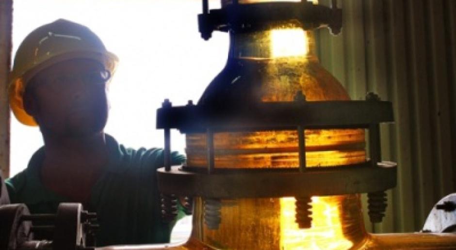 KNF zatwierdziła emisję akcji Azotów Tarnów