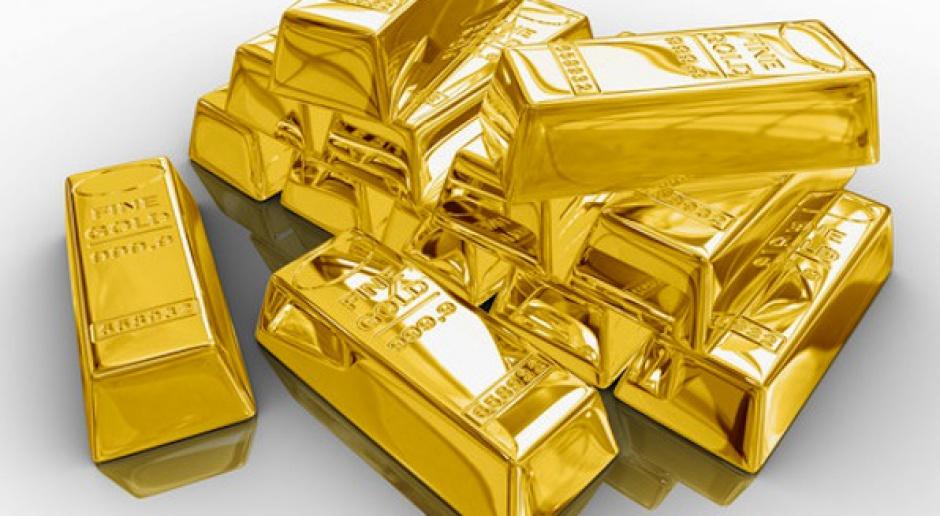 Mija era złotych inwestycji