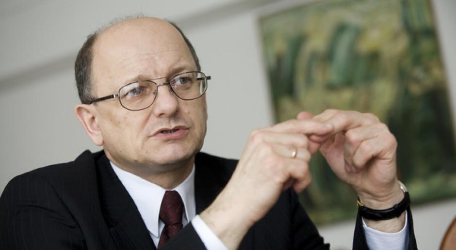 Prezydent Lublina: lotniska musimy budować z głową