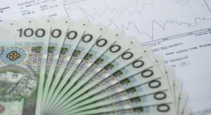 Czy na pewno będą kolejne obniżki stóp procentowych?