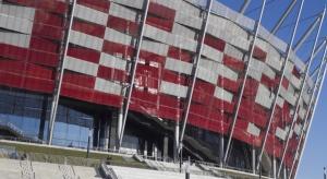 Nowe stadiony w Polsce: atut czy balast?