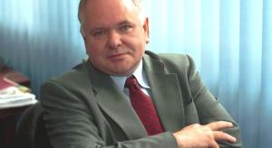 Prezes Carboautomatyki: trzeba szukać nowych rynków i zwiększać eksport