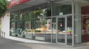 BCP nie planuje sprzedaży Banku Millennium