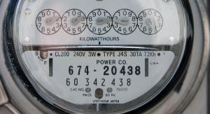 Czy będzie zakaz wstrzymywania dostaw prądu dłużnikom?
